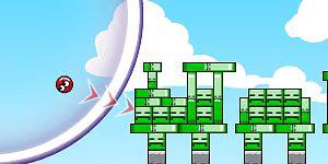 Hra - Blosics 3