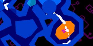 Hra - Liquid 2
