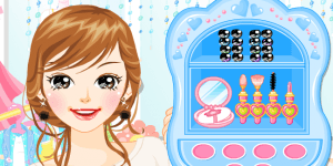 Beauty Maker 67