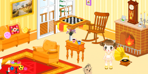 Style Decorate 17
