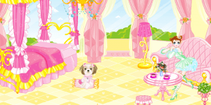 Style Decorate 20