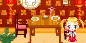 Room Decorate 10