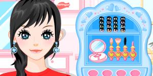 Beauty Maker 21