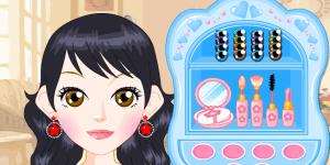 Beauty Maker 34