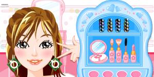 Beauty Maker 36