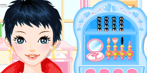 Beauty Maker 40