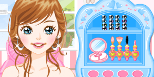 Beauty Maker 56