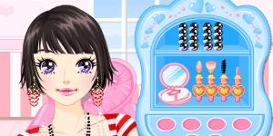 Beauty Maker 62