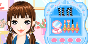 Beauty Maker 64