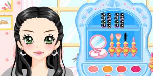 Beauty Maker 71