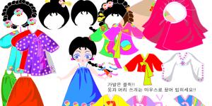 Fairy Dressup 14