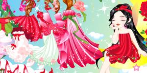 Beauty Maker 7