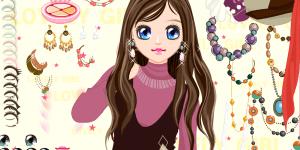 Cutie Makeover 18