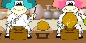 Ceramic Master