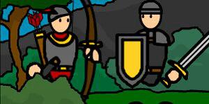 Battlegrounds 2