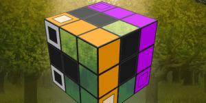 3D Logic 2 - skvělé pokračování logické hry