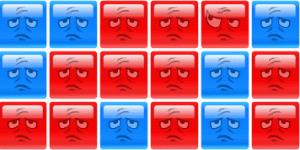 Blocky - výborná logická hra