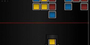 Hra - BoomBox 2