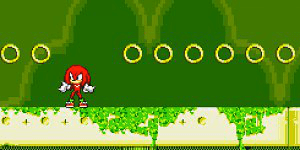Hra - Sonic Extreme 2