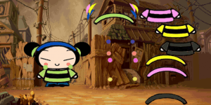 Pucca 3
