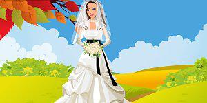 Countryside Bride
