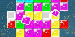 Hra - Color Breaker