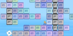 Block World