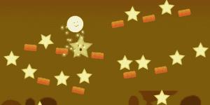 Moons Adventure