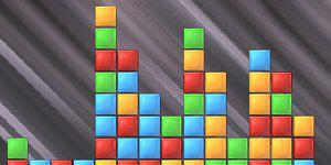 Hra - Abacus Logic