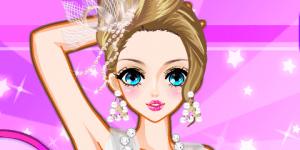 Wonderful Makeup