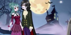 Vampire Show