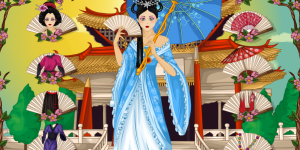 History Chinese Dynasty