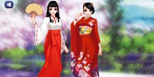 Sakura Blossom Festival