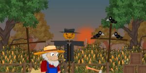 Flip The Farmer