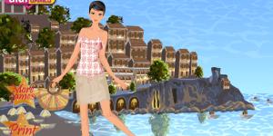 Island Fashion