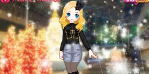Hra - Star Magician 3
