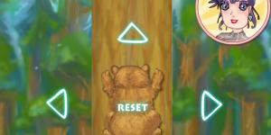 My Kind Bear