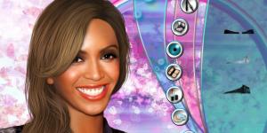 New Look Beyonce