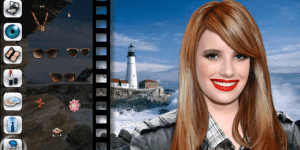 The Fame Emma Roberts