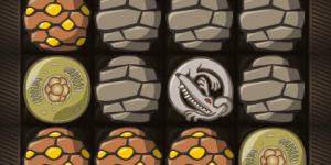 Hra - Deeply Absurd Chain