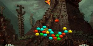 Hra - Marbles Myth