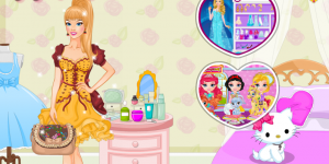 Lolita Beauty Queen