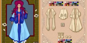 Belle Epoque Fashion