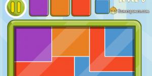 Hra - Four Color