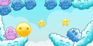 Hra - Sun Beams 3