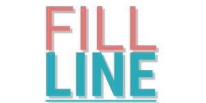 Fill Line