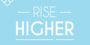 Hra - Rise Higher