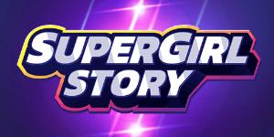 Super Girl Story