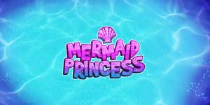 Hra - Mermaid Games