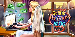 Hra - Goldie Wedding Blog